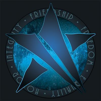 FFXIV Linkshell Details - The Shattered Star