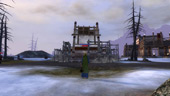 Age of Conan: SSX Library