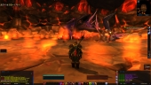 World of Warcraft EU: WoW 2016 - Revamped Onyxia Down (Solo)